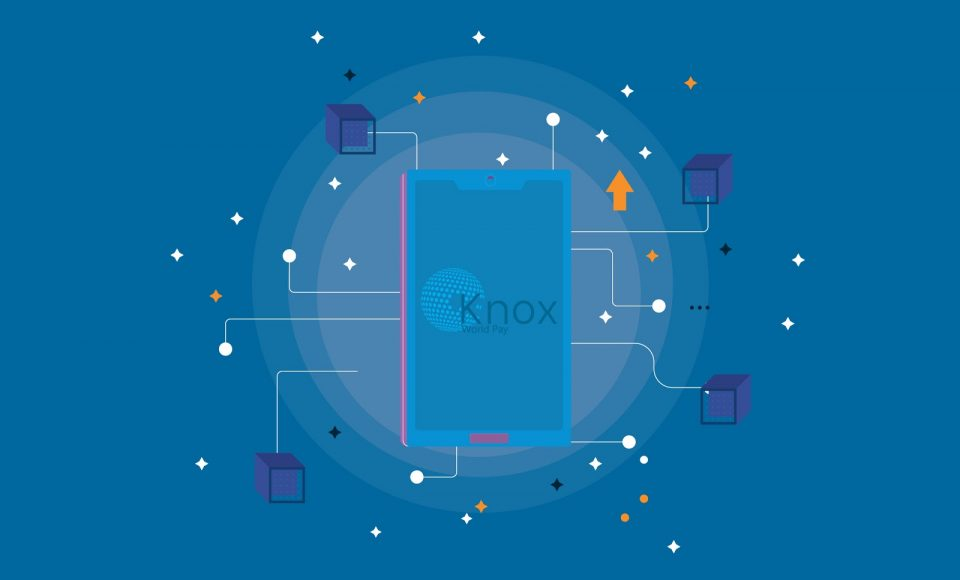 Knox World Pay: A Leading Platform Enabling the Mass Adoption of Bitcoin