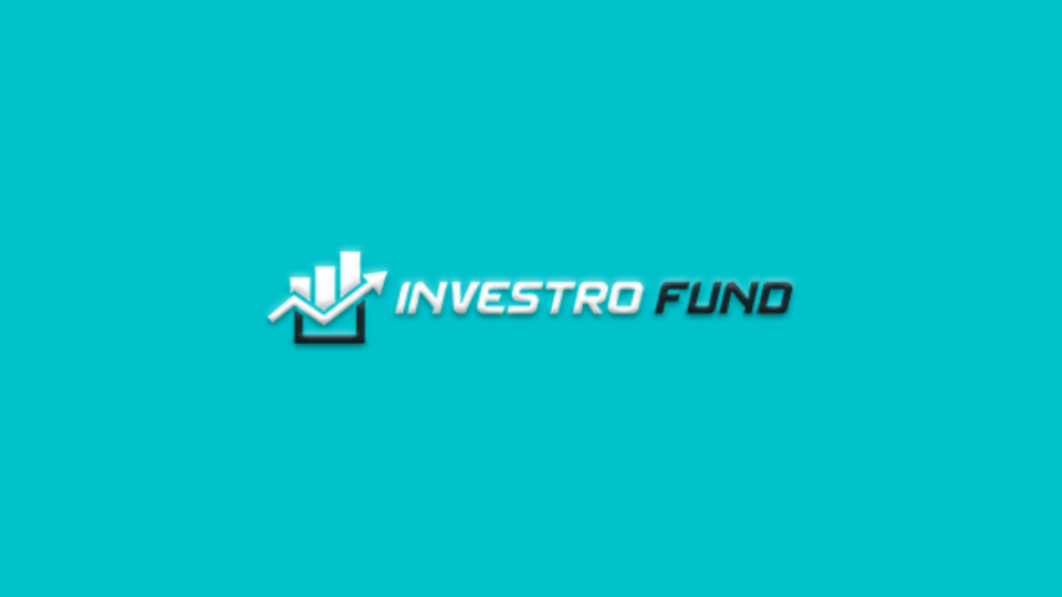 Investro Fund A New Step On Automated Social Trading